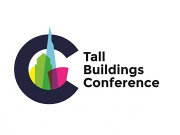 Tall Buildings Conference 2019