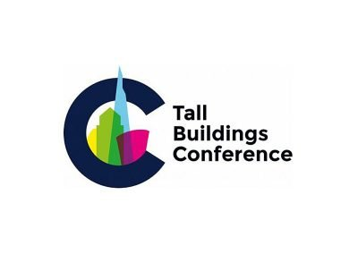 We are exhibiting at the Tall Buildings Conference in London