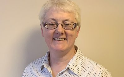 New Engineer to support growing customer demand