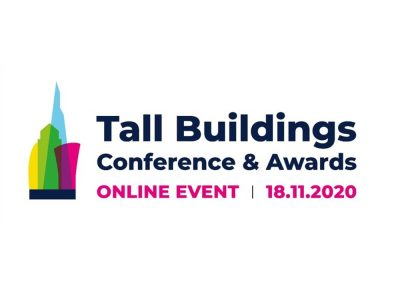 Tall Buildings Conference 2020: Our First Virtual Experience