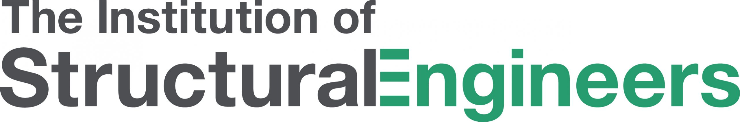 Institute of Structural Engineers Logo