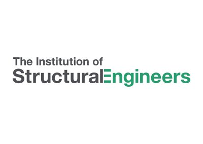 Join Invisible Connections' live IStructE webinar on 23 June 2021