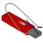 TSS60P (standard version)