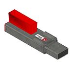 RVK 101 (standard version)