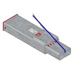 TSS 101 (standard version)