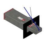 TSS 102 (standard version)